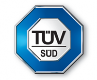 tuevsued_logo-200pxBreit